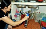 Lạm dụng thuốc chống muỗi, rước độc vào người