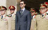 Syria: Phương Tây sẽ buộc phải thừa nhận chế độ Assad?