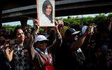 Chính phủ Thái Lan xác nhận bà Yingluck trốn ra nước ngoài