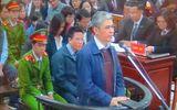 Vụ án Hà Văn Thắm: Bà Hứa Thị Phấn xin xét xử vắng mặt