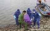 Phát hiện thi thể cô gái trên sông Sài Gòn