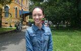 Trương Hồ Phương Nga xin thay đổi biện pháp ngăn chặn