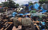 Phá đường dây buôn lậu máy móc, thiết bị từ Nhật về Việt Nam