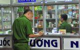Bắt khẩn cấp nghi phạm đâm tử vong nữ chủ tiệm thuốc tây