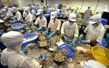 Hơn 1000 doanh nghiệp Việt bị từ chối xuất khẩu vào Mỹ