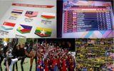 """Báo Singapore """"bóc"""" 5 sự cố bên lề khiến tất cả ngán ngẩm ở SEA Games 29"""