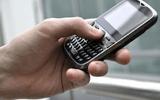 Bắt thêm 1 nghi phạm nhắn tin đe dọa Chủ tịch TP Đà Nẵng