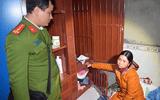 Trộm gần 100 cây vàng của chủ, nữ giúp việc lãnh 15 năm tù