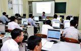 Chính phủ ban hành quy định mới về đào tạo, bồi dưỡng cán bộ, công chức, viên chức