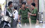 Điều tra vụ nữ Việt kiều bị người tình kém 4 tuổi bóp cổ tử vong