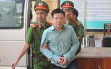 Vụ Hà Văn Thắm: Trưởng ban kiểm soát Oceanbank đối chất với các bị cáo