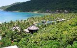 Đà Nẵng kiến nghị cắt giảm quy mô 10 dự án trên bán đảo Sơn Trà