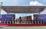 Cựu Tổng Giám đốc Bosch Việt Nam tham gia dự án ô tô Vinfast của Vingroup