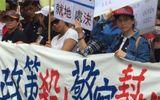 Đề nghị Đài Loan làm rõ vụ công dân Việt Nam bị bắn chết