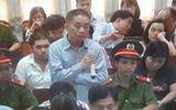 Đại án Oceanbank: Ông Ninh Văn Quỳnh khai nhận 20 tỷ của Nguyễn Xuân Sơn
