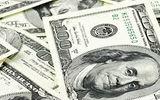 Tỷ giá USD 7/9: Chưa cắt được đà giảm của đồng bạc xanh