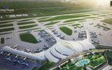 Geleximco muốn cùng đối tác TQ làm sân bay Long Thành: Dũng cảm hay đầu tư mạo hiểm?