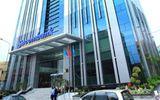 Ngân hàng Sacombank bất ngờ thay đổi hàng loạt nhân sự cấp cao