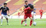 VFF lên tiếng về nghi án bán độ trận U22 Việt Nam-U22 Campuchia ở SEA Games 29