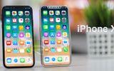 """""""Bàn tay"""" thần bí nào đẩy giá iPhone 8 cao ngất ngưởng trên 1.000 USD?"""