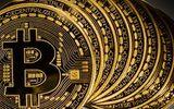 """Ngân hàng Nhà nước cảnh báo máy """"đào"""" Bitcoin có tuổi thọ """"siêu ngắn"""", nhiều rủi ro"""