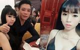 Giận chồng, cô vợ trẻ bỏ đi nâng ngực rồi khoe Facebook và cái kết đầy bất ngờ