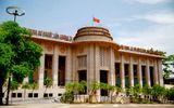 NHNN lên tiếng về vụ khởi tố nguyên Phó Thống đốc Đặng Thanh Bình