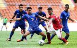 Thái Lan, Malaysia bị đặt nghi vấn bán độ tại SEA Games 29