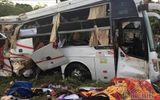 Tin tai nạn giao thông mới nhất ngày 10/9/2017