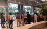 Honda CR-V đại hạ giá: Chưa mua đã hết hàng