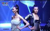 Kim Dung đăng quang, nhưng đây là là nhân vật được chú ý nhất đêm chung kết Next Top 2017