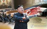 Triều Tiên bị nghi hợp tác với Syria về vũ khí hóa học và tên lửa