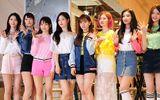 Các nhóm nhạc nữ Kpop liên tục gặp tai nạn xe khiến fan lo lắng