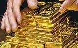 Giá vàng hôm nay 11/9: Vàng SJC đồng loạt giảm gần 150 nghìn/lượng