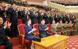 """Triều Tiên cảnh báo Mỹ phải """"trả giá thích đáng"""""""