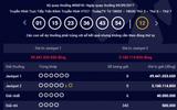 Kết quả xổ số điện toán Vietlott ngày 12/9: Giải Jackpot hơn 49 tỷ đồng sẽ đi về đâu?
