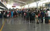 Chú ý tiêu dùng: Đồng loạt tăng giá vé máy bay từ ngày 1/10