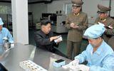 Mỹ thả 25 triệu iPhone xuống Triều Tiên để giảm căng thẳng?