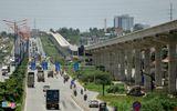 TP. Hồ Chí Minh xin Thủ tướng gia hạn dự án metro số 2 đến năm 2020