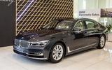 Trường Hải trở thành nhà phân phối ôtô BMW tại Việt Nam từ 2018