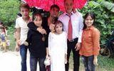 """Sự thật đám cưới chồng 9X trẻ đẹp trai lấy vợ đầu 8X có """"1-0-2"""" ở xứ Lạng"""