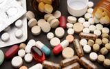 Dùng vitamin vô tội vạ, hậu quả khôn lường