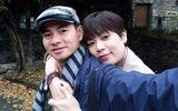 Vụ vợ Xuân Bắc tố bị chèn ép: Hiệu trưởng Trường CĐ Nghệ thuật HN nói gì?