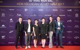 Giám khảo các cuộc thi Hoa hậu tại Việt Nam: Lựa chọn vì chuyên môn hay độ nổi tiếng?