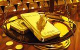 """Giá vàng hôm nay 13/9: Vàng SJC tiếp tục """"trượt dốc"""""""