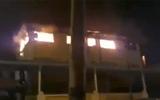 Malaysia: Cháy lớn ở trường học tôn giáo, 25 người thiệt mạng