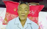 Cứu sống thành công cụ ông 89 tuổi bị tắc mật trong gan