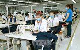 Sớm có chính sách bảo vệ lao động bị sa thải ngoài độ tuổi 35