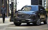 Tin tức - Chính thức ra mắt Mazda CX-8 đẹp long lanh, giá chỉ 660 triệu đồng