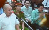 Tin tức - Đại án OceanBank: Hà Văn Thắm bật khóc khi nghe thuộc cấp trình bày
